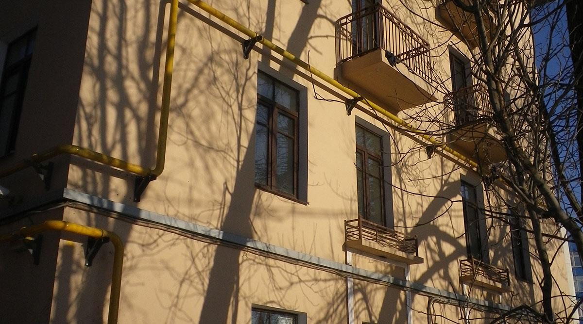 я-то приватизация квартир кировский район спб взглянул ширившийся